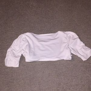 Children's Place Shirts & Tops - Girls shrug